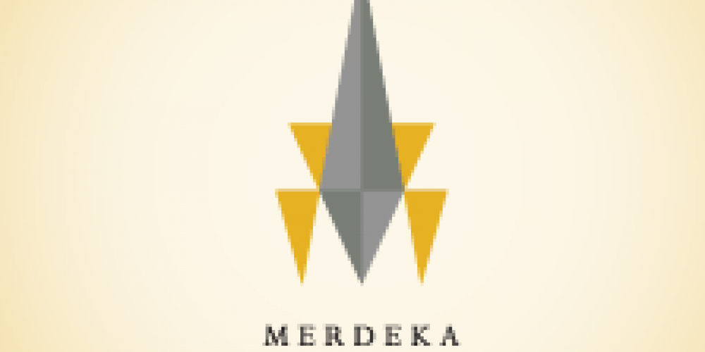 20th Merdeka Award Roundtable