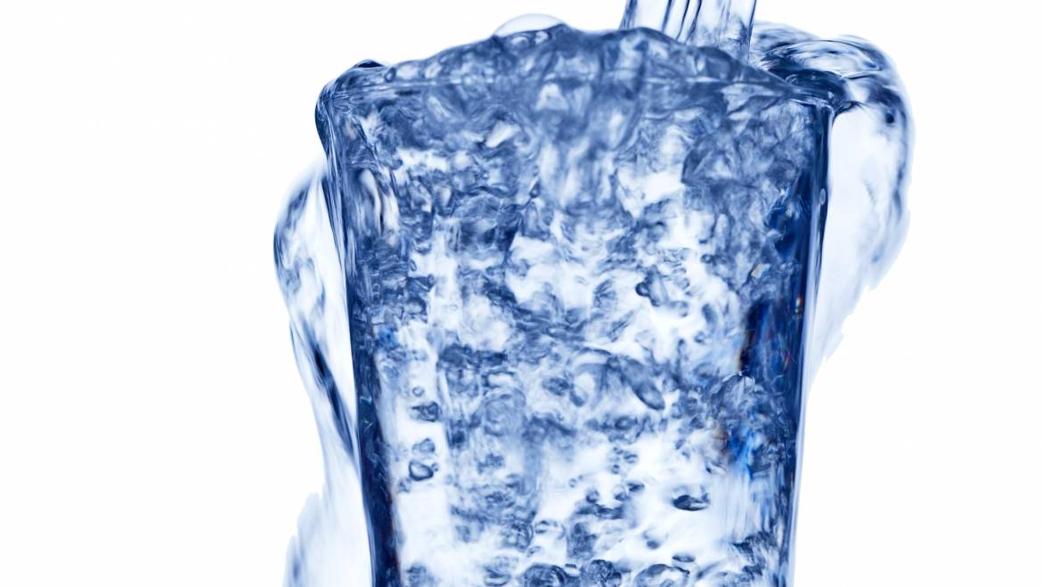 Is Tap water safe for consumption in Malaysia?