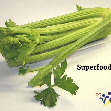 Superfoods 3
